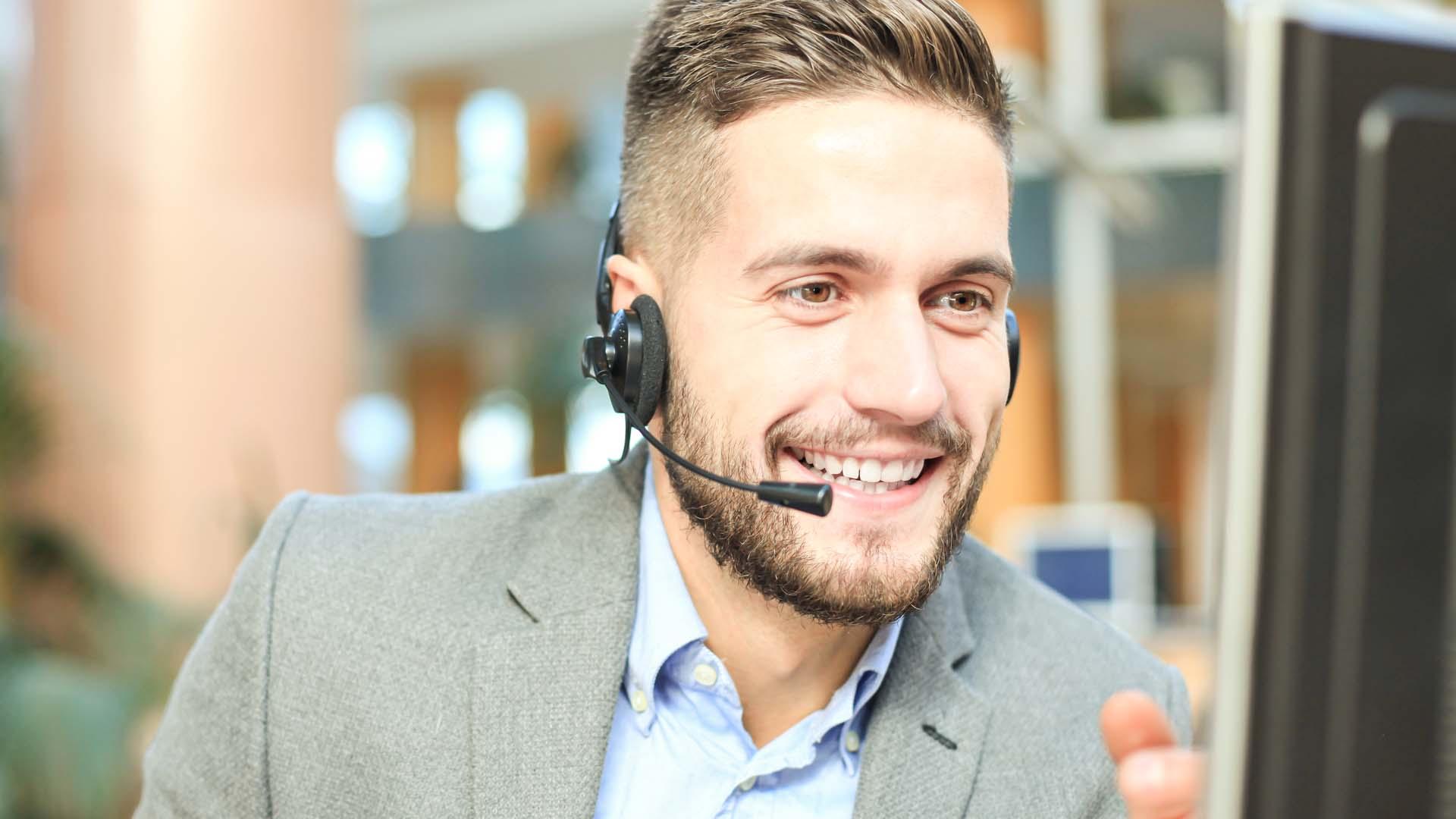Produktberatung-kwickpick-Kundenbetreuung